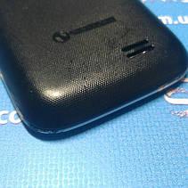 Смартфон Lenovo A218, фото 3