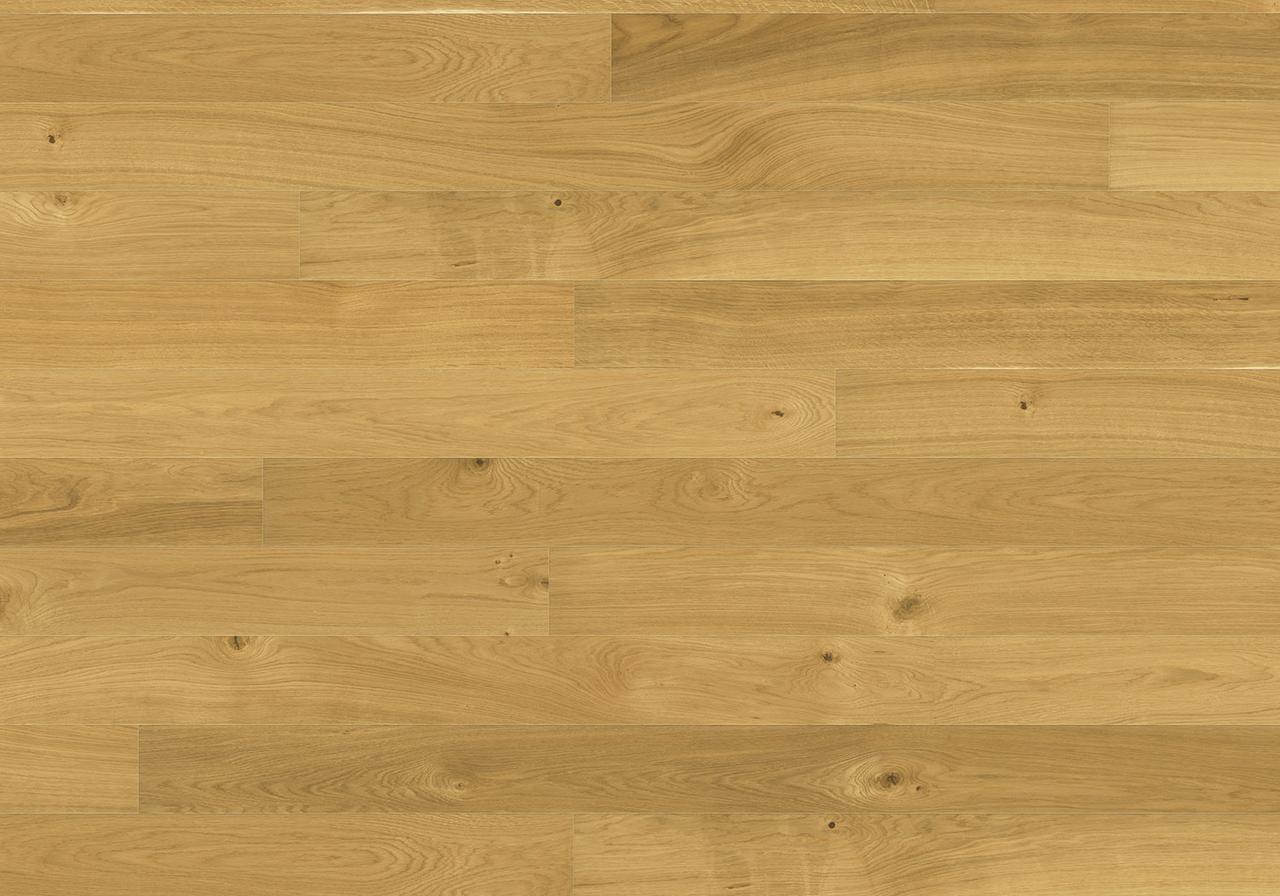 Паркетная доска Upofloor Дуб Nature 1-но пол. 138 мм