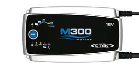 Зарядний пристрій CTEK M300