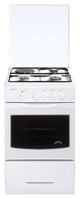 Кухонная плита Gefest ПГЭ 3110-03