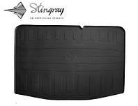 Коврик багажника Suzuki Vitara 2015- Stingray