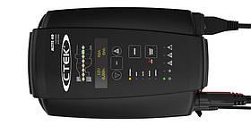 Зарядний пристрій CTEK MXTS 40 EU