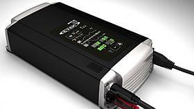 Зарядний пристрій CTEK MXTS 70/50 EU-K