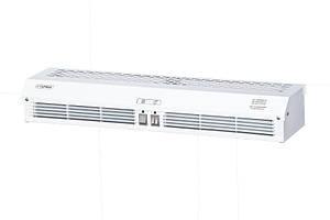 Тепловая завеса Термия АО ЭВР 3,0/0,4 (220В)Р 750мм/3,0 кВт
