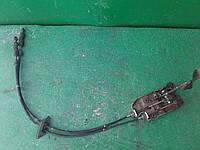 Кулиса переключения АКПП/КПП для Mitsubishi Lancer IV, фото 1