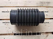 Шланг воздухопровода дв.КАМАЗ  4320-1109195-10