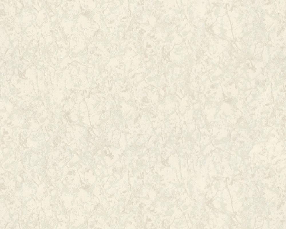Шпалери Melange (AS Creation) 36325-5