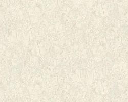 Обои  Melange (AS Creation) 36325-5