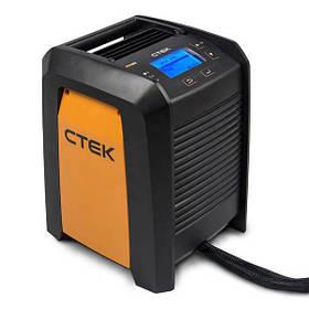 Зарядний пристрій CTEK PRO 60 EU