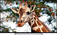 Телевизор Toshiba 55U6763DG