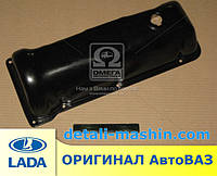 Крышка головки ВАЗ 21214 Нива усиленная шумоизоляция (пр-во АвтоВАЗ) 21212-100326000