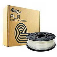 Катушка с нитью 1.75мм/0.6кг PLA XYZprinting Filament для da Vinci, телесный цвет