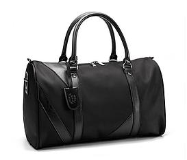 Сумка дорожно - спортивная limited Bag