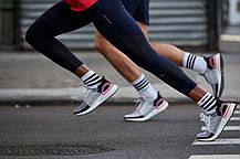 """Новая обувь для """"нового спорта"""""""