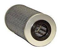 Фильтр гидравлический Wix 57811