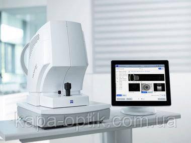 Биометрический прибор Zeiss IOLMaster 700