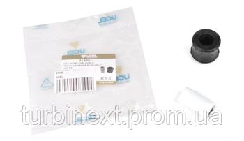 Втулка амортизатора (заднего/нижняя) Fiat Doblo 01- UCEL 31495