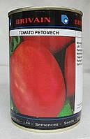 Петомеч (100г) - Насіння томату детермінантного, BRIVAIN