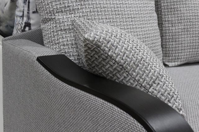 раскладной диван от торгового дома Наоми