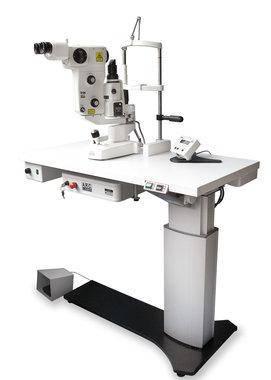 Хирургические лазеры
