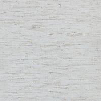 Готовые рулонные шторы 300*1500 Ткань Flax Кремовый 001