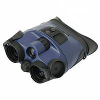 Бинокль ночного видения NVB Yukon Tracker 2x24 WP