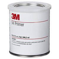 Праймер 94 3M (Primer 94) 1л.Усилитель адгезии