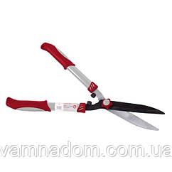Ножницы для стрижки кустарников INTERTOOL FT-1101