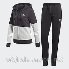 Спортивный костюм Adidas Cotton Energize DX0767 - 2019