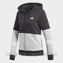 Спортивный костюм Adidas Cotton Energize DX0767  , фото 3