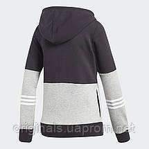 Спортивный костюм Adidas Cotton Energize DX0767  , фото 2
