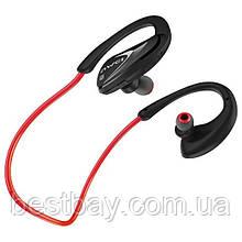 Наушники Awei A880BL Bluetooth