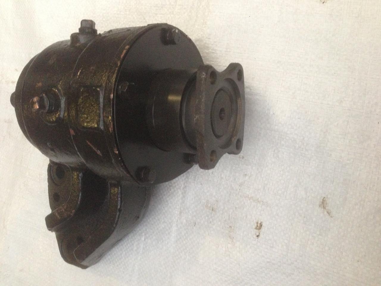 Промежуточная опора карданного вала МТЗ-80, МТЗ-82