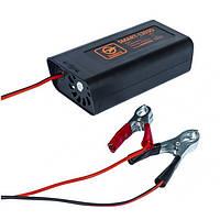 Зарядний пристрій інверторного типу Limex Smart - 1203
