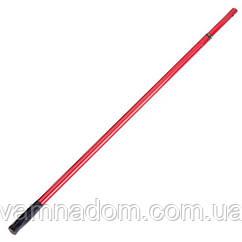 Телескопическая ручка 2,4м. для сучкореза штангового HT-3111 INTERTOOL HT-3112