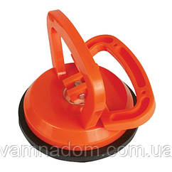Держатель-присоска для стекол INTERTOOL HT-7101