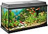 Аквариумистика, оборудование, товары для аквариума