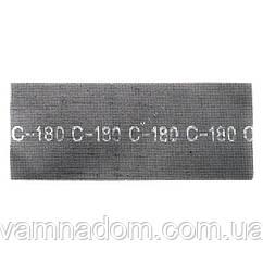 Сетка абразивная INTERTOOL KT-6006