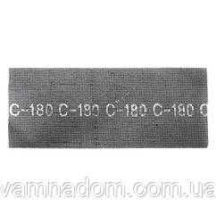 Сетка абразивная INTERTOOL KT-600850
