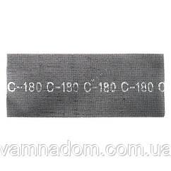 Сетка абразивная INTERTOOL KT-602250