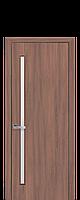 """Двери межкомнатные ТМ Новый Стиль """"Глория"""" ольха 3D, фото 1"""