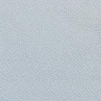 Готовые рулонные шторы 300*1500 Ткань Pearl 03 Грей