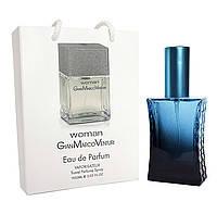 Парфюм в подарочной упаковке Gian Marco Venturi Woman  50 ML