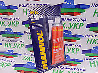 Герметик MANNOL 9914 Silicone-Gasket 85г, фото 1