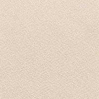 Готовые рулонные шторы 325*1500 Ткань Pearl 05 Кремовый