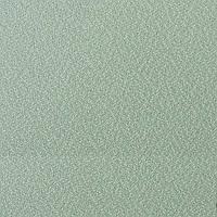 Готовые рулонные шторы 300*1500 Ткань Pearl 21 Ментол
