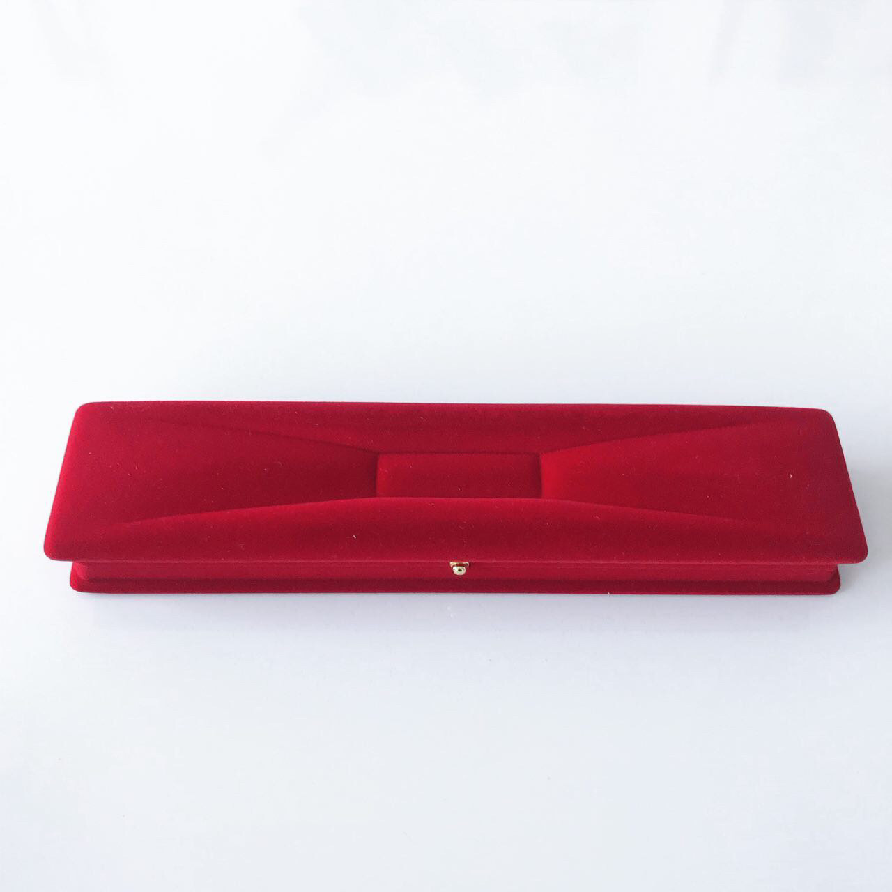 Упаковка браслетница для ювелирных украшений