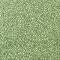 Готовые рулонные шторы 300*1500 Ткань Pearl 22 Зелёный