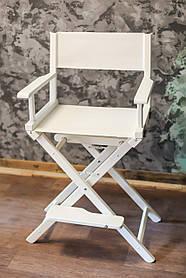 Складной стул для макияжа P1