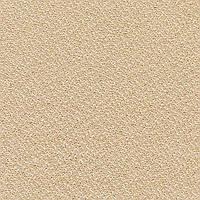 Готовые рулонные шторы 300*1500 Ткань Pearl 28 Бежевый